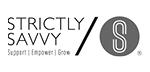 client logos -7